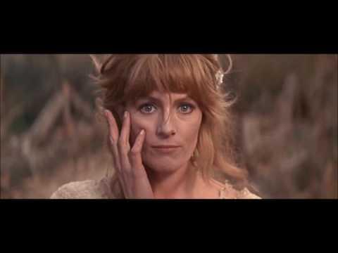 Vanessa Redgrave   Sixty Years of Movies
