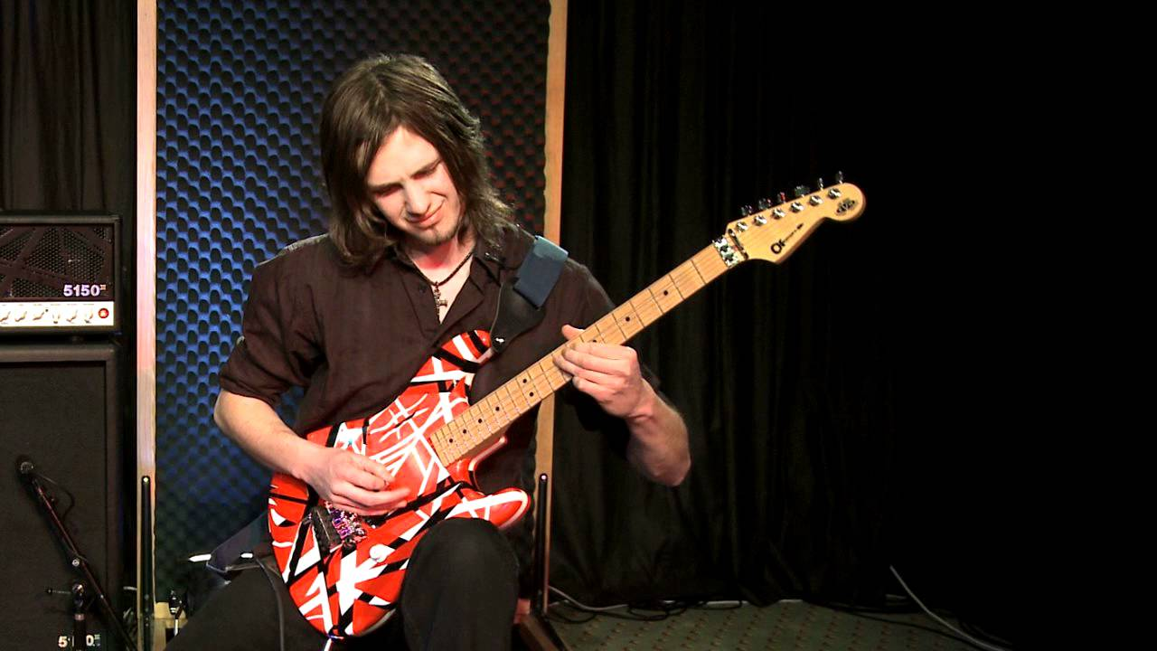 What will it take to learn shred guitar? ? | Yahoo Answers