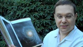 Avi Loeb explains How Did the First Stars and Galaxies Form