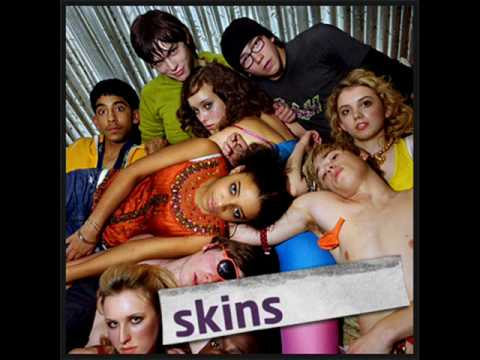 Skins theme
