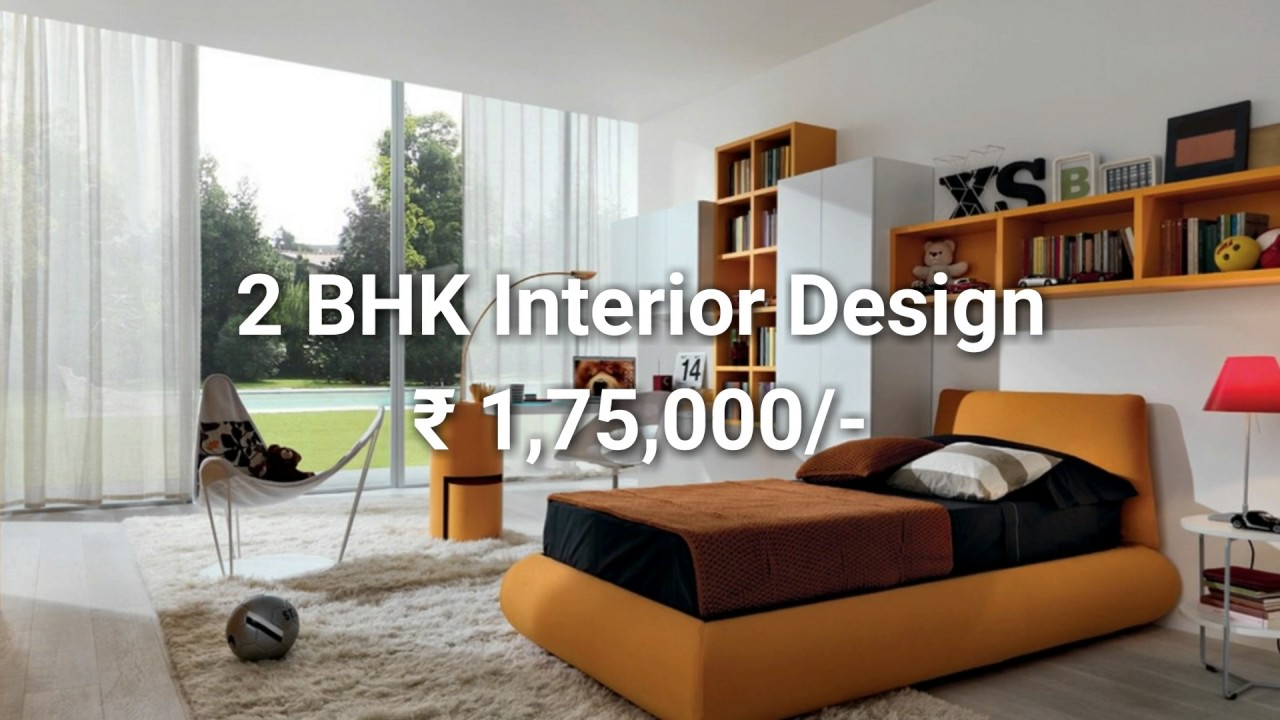 Interior Design Packages In Chennai At Low Cost From Top Interior