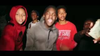 Trado - Life Story  (Official Music Video)