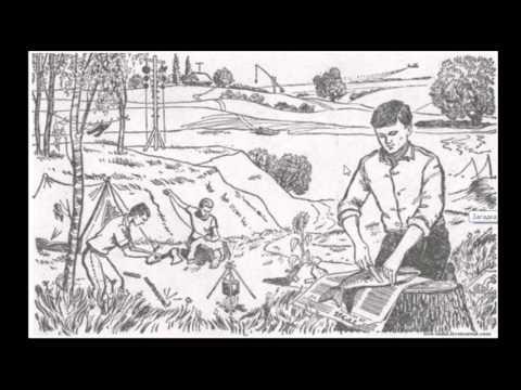 как сделать лесной стул гамакиз YouTube · Длительность: 7 мин3 с  · Просмотры: более 553000 · отправлено: 09/12/2013 · кем отправлено: Адвокат Егоров