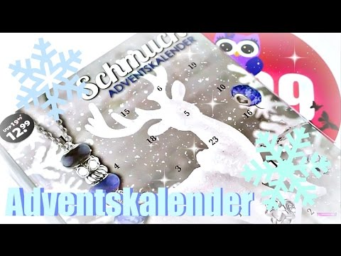 adventskalender real 2016 schmuck set selber machen 9999 dinge weihnachten 2016 youtube. Black Bedroom Furniture Sets. Home Design Ideas