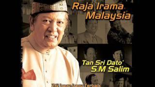 S.M Salim - Selamat Tinggak Bungaku & Ingat Daku Dalam Doamu