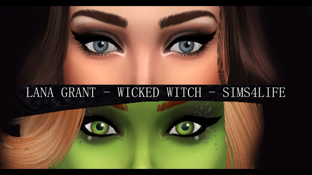 The sims 4 wicked sex episode 1 - 1 10