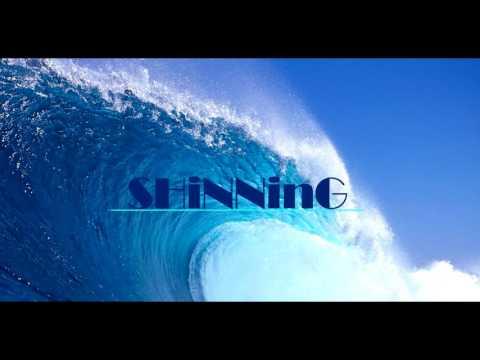 Shinning (Sparkling Sea Bump) (Free Use)