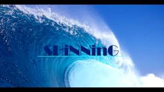 Shinning (Sparkling Sea Bump) (Free Use)