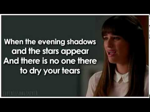 Glee Cast music - Listen Free on Jango || Pictures, Videos ...