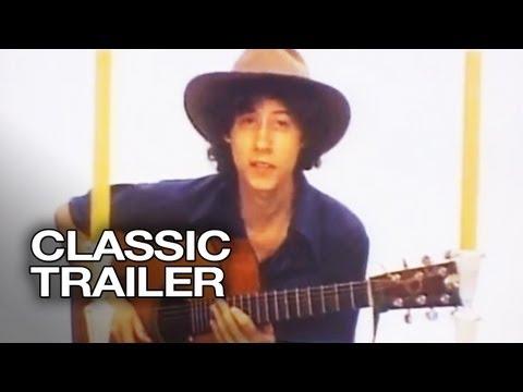 Alice's Restaurant Official Trailer #1 - Arlo Guthrie Movie (1969) HD