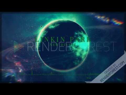 Nightcore-New Divide-LINKIN PARK