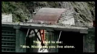 APAGA Y VAMONOS - Trailer