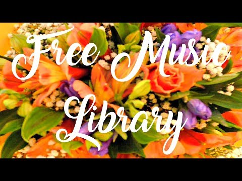 Royalty Free  Library ♫ Subtle Break - Ghostrifter
