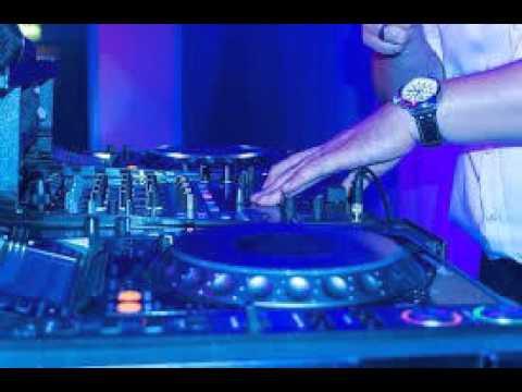 Scream Shout remix ft dj molmol