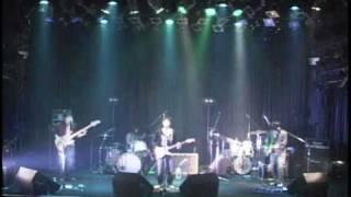 鹿児島を中心に活動している napgarden(ナップガーデン)というバンドで...