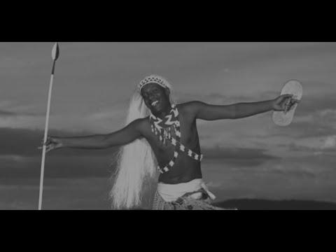 Umusore ukwiye (+lyrics) - Sipriyani RUGAMBA & Amasimbi n'Amakombe, 1984, Rwanda