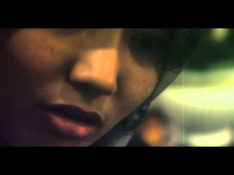 MTVA Shahir Aku yang Berdosa (Music Video Assignment)