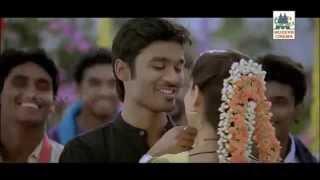 idicha pacharisi super hit  song HD - Uthamaputhiran இடிச்ச பச்சரிசி