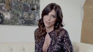 Emanuela tittocchia present roxana pansino