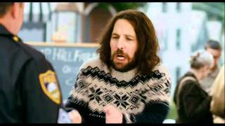 Our idiot Brother (2011) {R} Trailer for Movie Review at http://www.edsreview.com