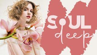 Mezcla suave y relajada: La mejor selección de música soul 2021