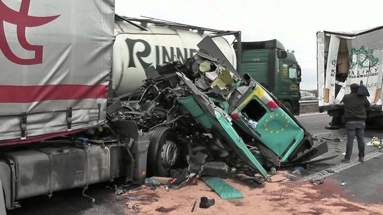 Unfall A61 Bedburg Heute