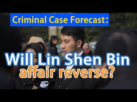 Qi Men Dun JIa Criminal Case Prediction