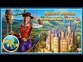 Rainbow Mosaics : Treasure Trip 2