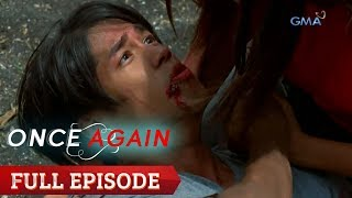Download Once Again: Full Episode 2