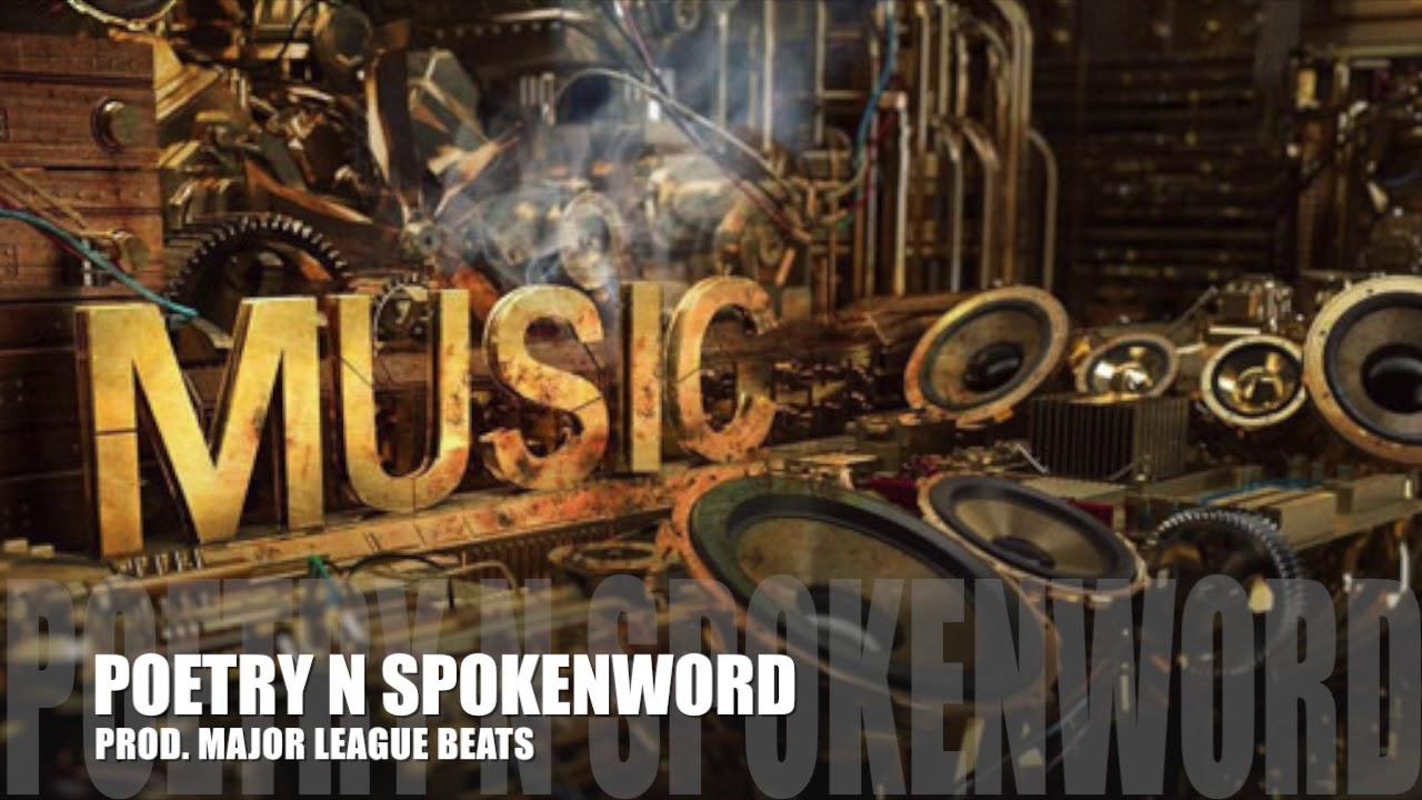Sad Background Music For Spoken Poetry | Wallpapergood co