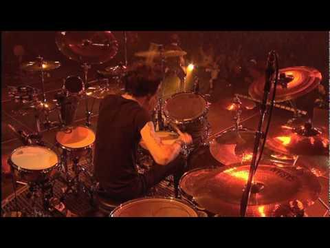 Клип Godsmack - Re-Align