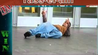 ras  el    ain 12   --cheb   houssni-samir-  boot