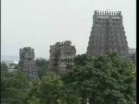 South India Travel Doc - Part 08