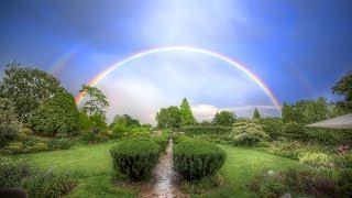 Somewhere Over the Rainbow, Kathy Troccoli, Sandi Patty