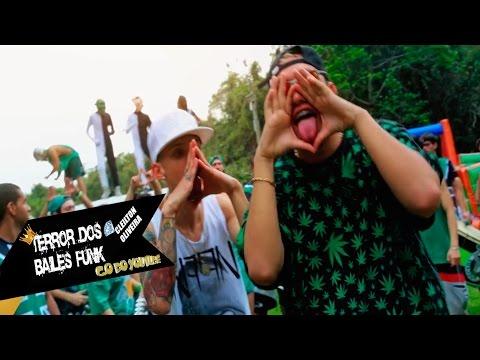 MC 2K - Chupa Xoxota ♫♪ [WebClipe] Lançamento 2016