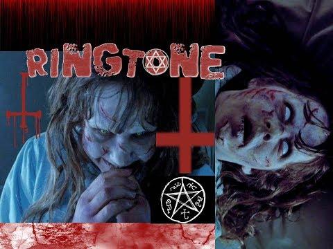 El exorcista - (the exorcist) RINGTONE