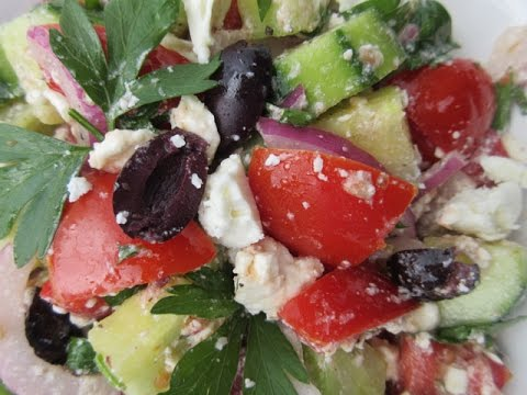 traditional-greek-salad---how-to-make-greek-salad-recipe