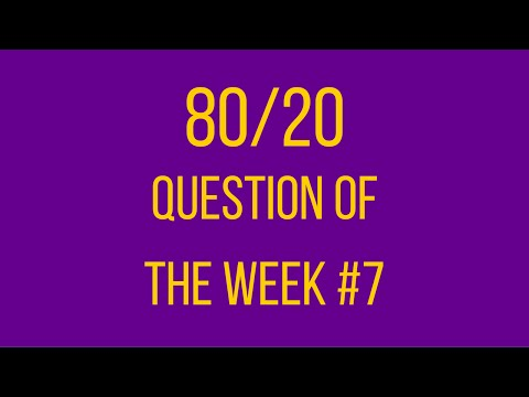questions week 3 Phi 103 week 3 quiz answers (2017) mill's methods claim that when there is a phenomenon or event that is regularly correlated with another phenomenon or event, then the two events or phenomena may be causally connected.