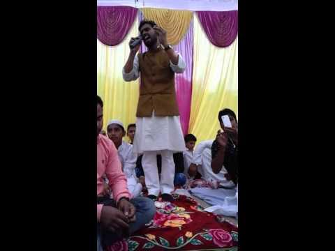 Salman ki Shadi Dostpur Asad Mahuli