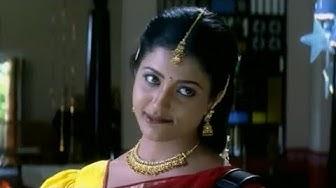 Sridevika Teasing Rajasekhar Scene || Latest Telugu Movie Scenes || Movie Express