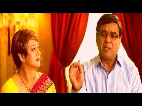 Odia Comedy VIdeo Odia Dubbed Movie Video Odia Comedy Paresh Rawal Latest Odia Comedy Movie Video