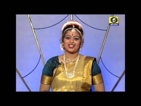 Dance Samara - Dancing Star of Karnataka | Episode 5 | Elimination Rounds | 28-01-2019 | DD Chandana