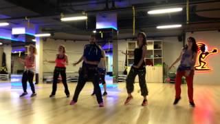 Te Ma etmaje -- son süper dans -remix -clubber 2017