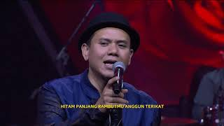 Download Lagu PADI REBORN - CINTA LUAR BIASA mp3