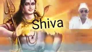 Aaya Hai Kalyug Me Leke Avatar some Milkar is video go share kare aapko bhi chamakdar dega Jai Polo