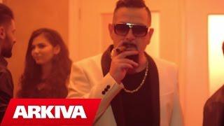VAGABONDI ft. REA - RAP GOD (Official Video 4K)