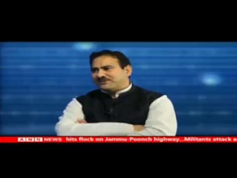 Tariq Bhat Live Stream