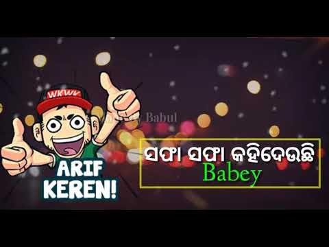 Download Short Videos For WhatsApp Status