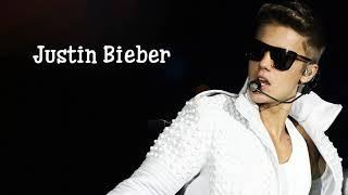 Pop Trending| Lil Dicky - Earth (Lyrics) Ft. Justin Bieber , Ariana Grande - Billboard Top Chart