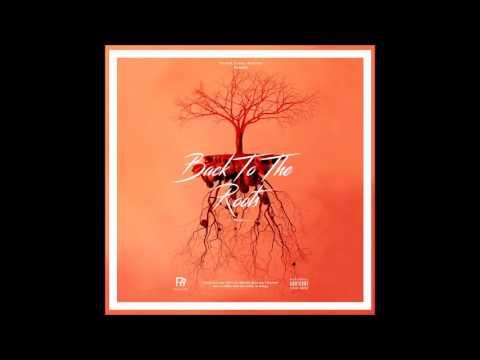 Redstar Radi - Wa7ch & Ghorba